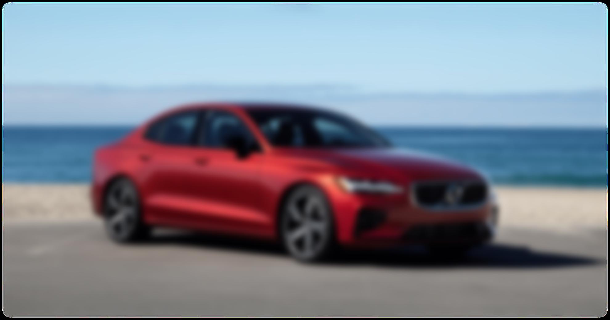 Volvo's Autonomous Commuter Pod Concept Lets You Spend More Time Working
